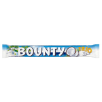 Bounty BLUE TRIO Bar x21