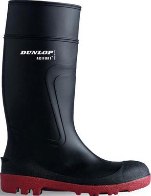 Dunlop Warwick SB P SRA