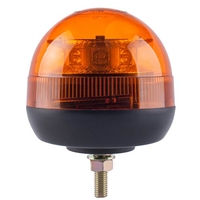 LED Adventure Compact Single Bolt Beacon | Reg 65