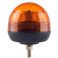 Reg 65 LED Compact single Bolt Beacon
