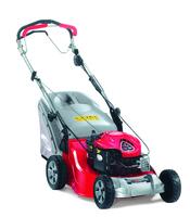 CASTELGARDEN XA50BS Self-drive Lawnmower