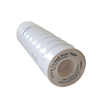 Water PTFE 12mm x 12m