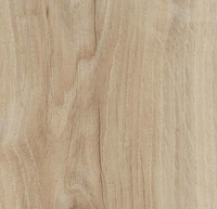 ALLURA WOOD W60305  2.5mm LIGHT HONEY OAK