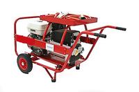 HONDA Petrol Generator / Welder 13Hp AC 7Kva  PG202-HT2