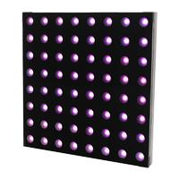 LEDJ Display Floor
