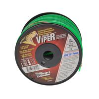 Desert Viper 1LB 2.7MM Nylon Line - 1.SPOOL.105