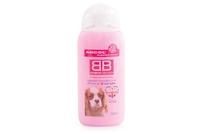 Ancol Dog Shampoo - BB 200ml x 6