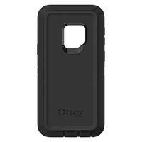 OtterBox Defender 77-57814 Galaxy S9 Black