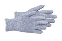 Eureka 10-5 Food Cut 5 Glove