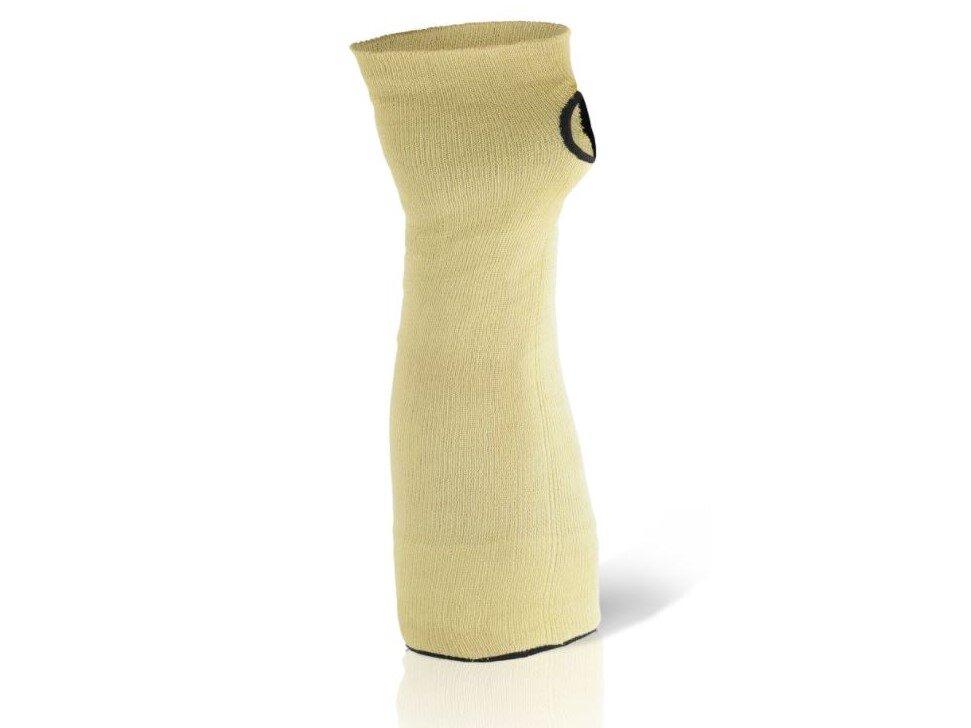 "BEESWIFT Click Cutstop Kevlar 14"" Sleeve"