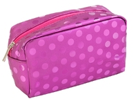 Royal Cosmetics Cosmetic Connections Makeup Bag