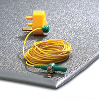 COBAstat Floor Kits