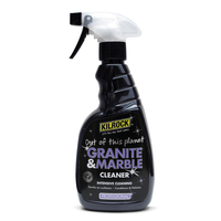 Kilrock `Out Of This Planet' Granite & Marble Cleaner 500ml