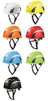 APEX Multi Pro Helmet