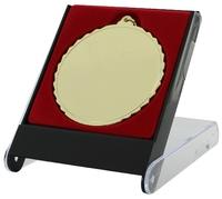 Medal Box 50/60/70mm Insert