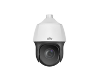 Uniview (Easy) 2MP IP Ultra H.265 22x Optical 150m IR PTZ Camera