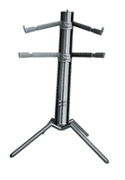 Konig & Meyer 18860 - Keyboard stand »Spider Pro«