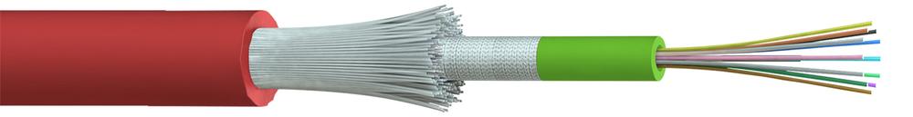 Draka-FT-Fire-Resistant-Fibre-Optic-Unarmoured-Product-Image