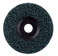 Non Woven Cleaning Disc 115mm