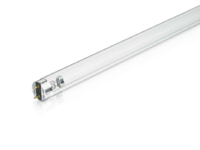 PHILIPS  TUV TL-D 55W HO GERMICIDAL LAMP