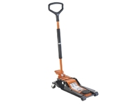 BAHCO Trolley Jack 2 Ton Low Profile  BH12000