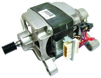 Hoover Candy Motor - Sole / Ceset P55Tf Dyn8124D