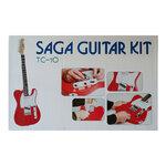 Guitar kit TC style