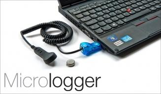 Micrologger