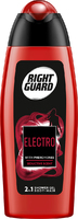 Right Guard Electro Shower Gel 300ml
