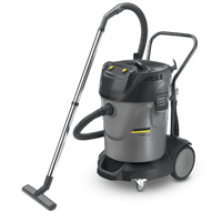 Karcher Nt 70/1 Wet & Dry Vacuum Cleaner