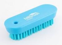 Professional Stiff 122mm Nail Brush