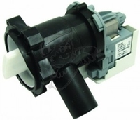 Europart Bosch Siemens Drain Pump Compatible