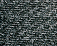 DREADNOUGHT TILE ANTHRACITE
