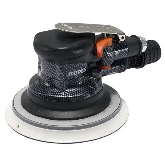 Rupes Random-Orbital Sander 150mm velcro