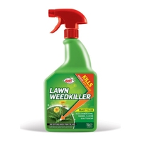 Doff Lawn Weed Killer 1 litre Spray