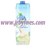1lt Vita Coco Pure x12