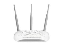 TP-LINK 300Mbps TL-WA901ND Access Point