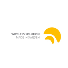 Wireless Solution