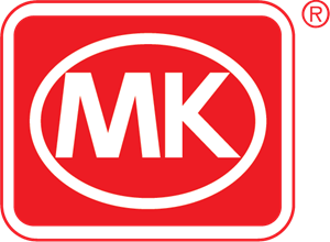 MK Base – New Range of MK Wiring Devices