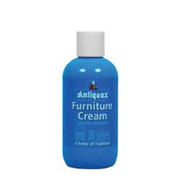 Antiquax Furniture Cream 200ml Bottle
