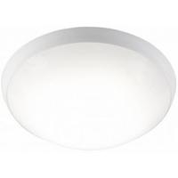 CAMEA LED 12W MATTE Silver 3000K CEILING LIGHT | LV1102.0003