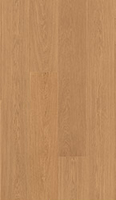 QUICK-STEP LARGO NATURAL VARNISHED OAK 2.522m2