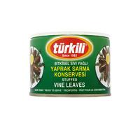 Stuffed Vine Leaves 1x425g (Yaprak Sarma) Turkili