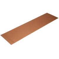 Rapid Stripboard 119 x 445mm