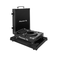Pioneer DJ FLT-2000NXS2 Flightcase for CDJ-2000NXS2 and DJS-1000