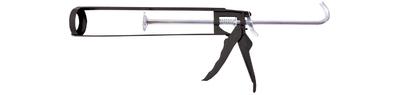 Skeleton Silicone Gun 450ml