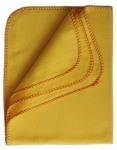 YELLOW DUSTER 10pk