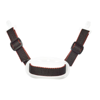 Portwest Chin Strap (10 per pack)
