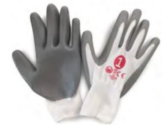 REDBACK Foamax Grip Glove (Pair)