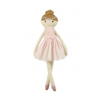 Sophia Doll 47cm.